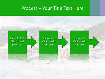0000079224 PowerPoint Template - Slide 88