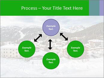 0000079224 PowerPoint Template - Slide 91