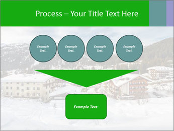 0000079224 PowerPoint Template - Slide 93