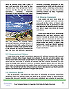 0000079224 Word Templates - Page 4