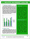 0000079224 Word Templates - Page 6