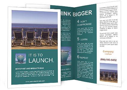 0000079225 Brochure Template