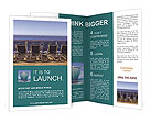 0000079225 Brochure Templates