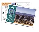 0000079225 Postcard Templates