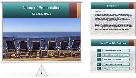 0000079225 PowerPoint Template