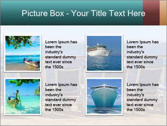 0000079225 PowerPoint Templates - Slide 14