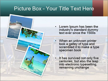 0000079225 PowerPoint Templates - Slide 17