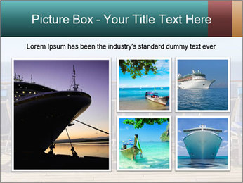 0000079225 PowerPoint Templates - Slide 19