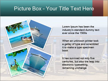 0000079225 PowerPoint Templates - Slide 23