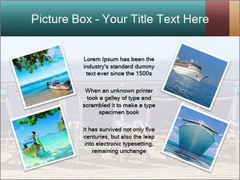 0000079225 PowerPoint Templates - Slide 24