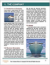 0000079225 Word Templates - Page 3