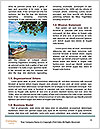 0000079225 Word Templates - Page 4