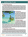 0000079225 Word Templates - Page 8
