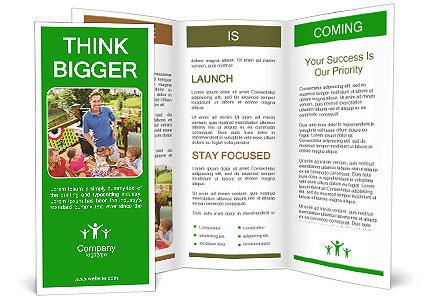 0000079226 Brochure Template