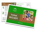 0000079226 Postcard Templates