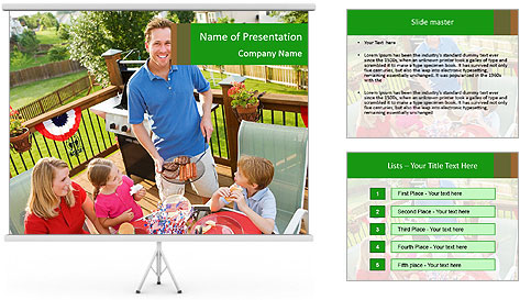 0000079226 PowerPoint Template