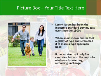 0000079226 PowerPoint Template - Slide 13