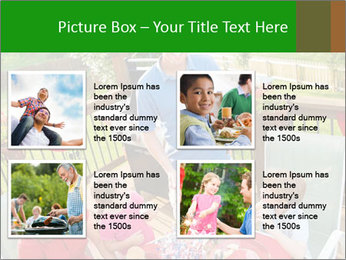 0000079226 PowerPoint Template - Slide 14