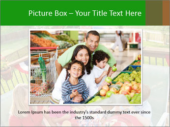 0000079226 PowerPoint Template - Slide 15