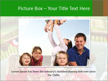 0000079226 PowerPoint Template - Slide 16