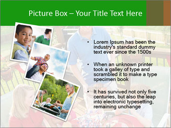 0000079226 PowerPoint Template - Slide 17