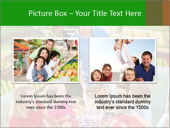 0000079226 PowerPoint Template - Slide 18