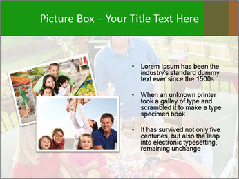 0000079226 PowerPoint Template - Slide 20