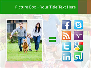 0000079226 PowerPoint Template - Slide 21