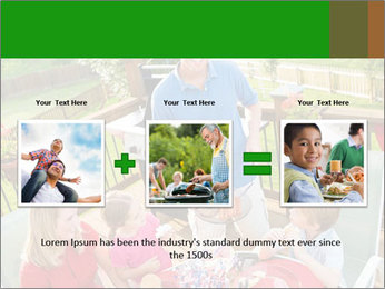 0000079226 PowerPoint Template - Slide 22