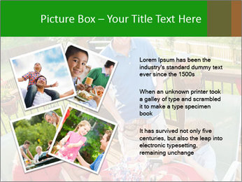 0000079226 PowerPoint Template - Slide 23