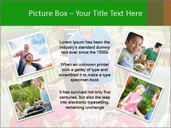 0000079226 PowerPoint Template - Slide 24