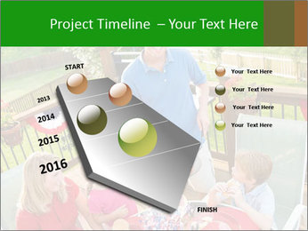 0000079226 PowerPoint Template - Slide 26