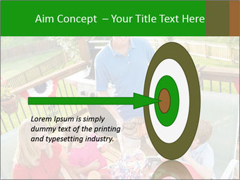 0000079226 PowerPoint Template - Slide 83