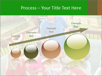 0000079226 PowerPoint Template - Slide 87