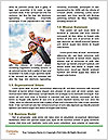 0000079226 Word Template - Page 4