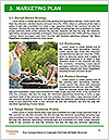 0000079226 Word Template - Page 8