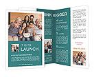 0000079227 Brochure Template