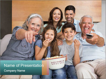 0000079227 PowerPoint Template - Slide 1
