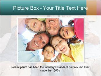 0000079227 PowerPoint Templates - Slide 16
