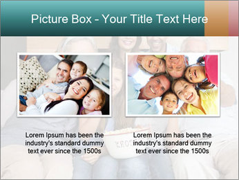 0000079227 PowerPoint Template - Slide 18