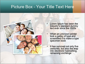 0000079227 PowerPoint Templates - Slide 20
