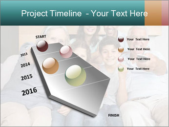 0000079227 PowerPoint Templates - Slide 26