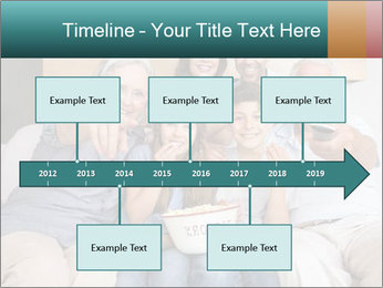 0000079227 PowerPoint Template - Slide 28