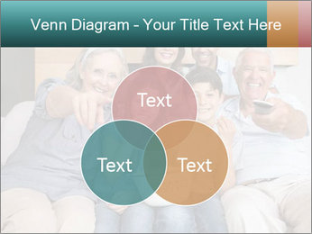 0000079227 PowerPoint Templates - Slide 33