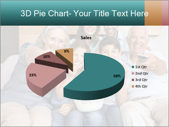 0000079227 PowerPoint Templates - Slide 35