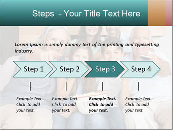 0000079227 PowerPoint Templates - Slide 4