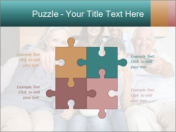 0000079227 PowerPoint Templates - Slide 43