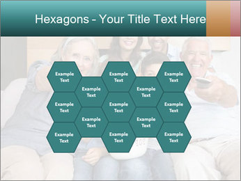 0000079227 PowerPoint Templates - Slide 44