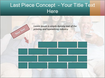 0000079227 PowerPoint Template - Slide 46