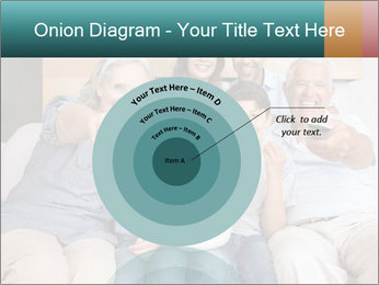 0000079227 PowerPoint Templates - Slide 61